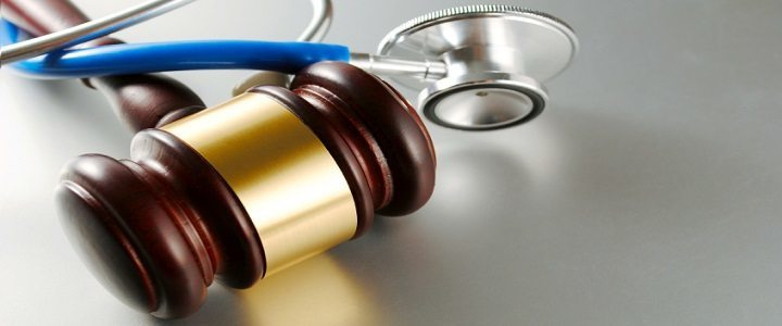 How to Obtain a Good Physician Employment Agreement