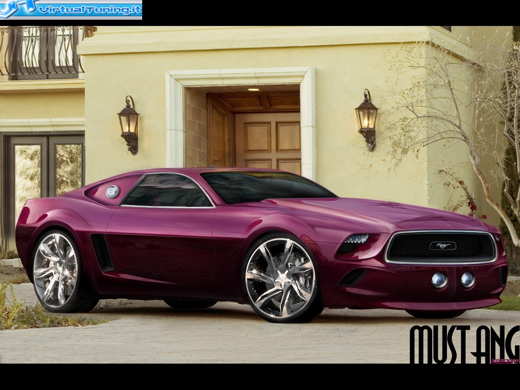 Craigslist Md Cars For Sale By Owner Austin Vanden Plas Princess