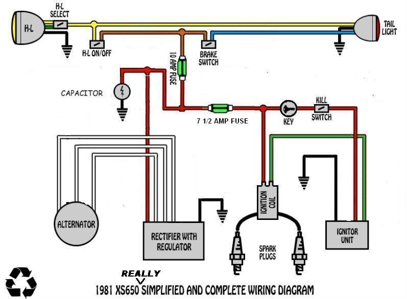Kill Switch Wiring As Well As Mercury Ignition Switch Wiring Diagram