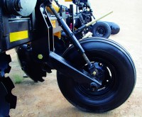 Hotwheels Comforter Ebay | Upcomingcarshq.com
