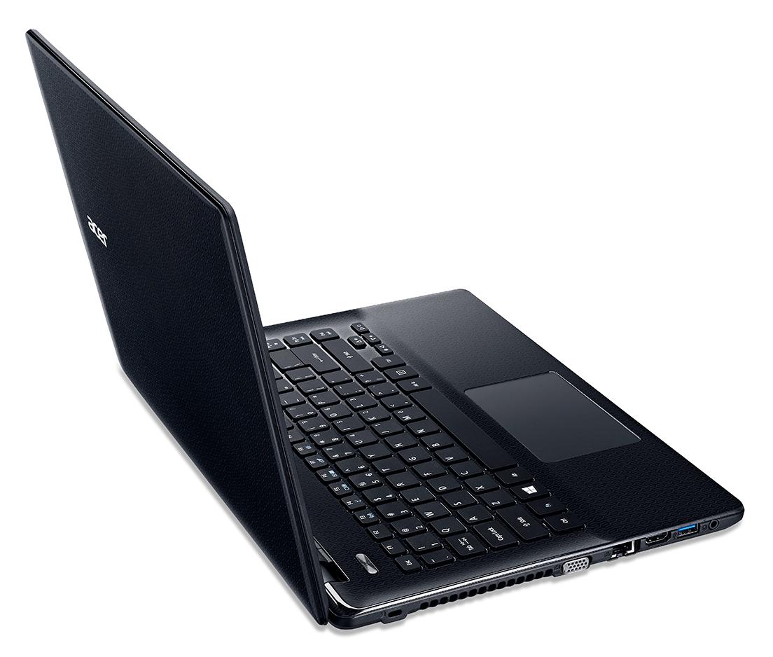 Acer Aspire E5 421 Notebook AMD APU Beema Pertama Hadir