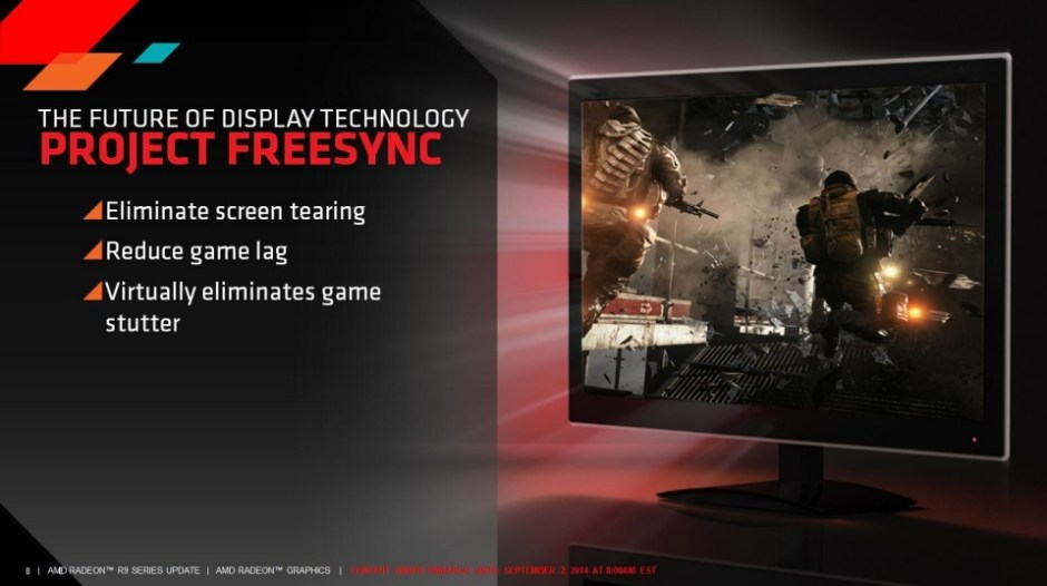 project-freesync-amd-radeon-r9-285-tonga