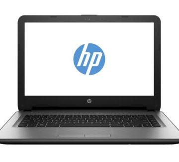 HP 14-an002ax
