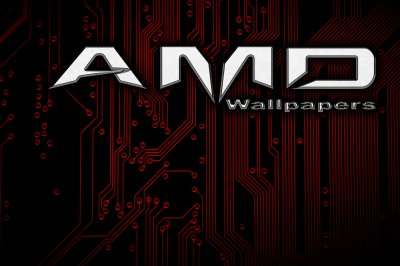 Free HD AMD Intel nVidia Apple wallpapers. AMDwallpapers.com