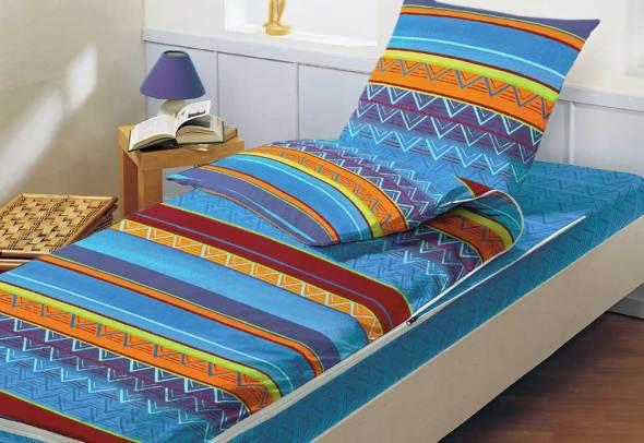 Literie Tout Fait Prêt à Dormir Caradou 90x190cm