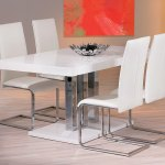 salle-a-manger-table-palazzo-4-chaises-montana