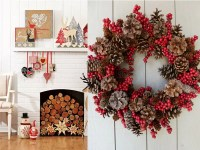 idee-decoration-noel-scandinave-25