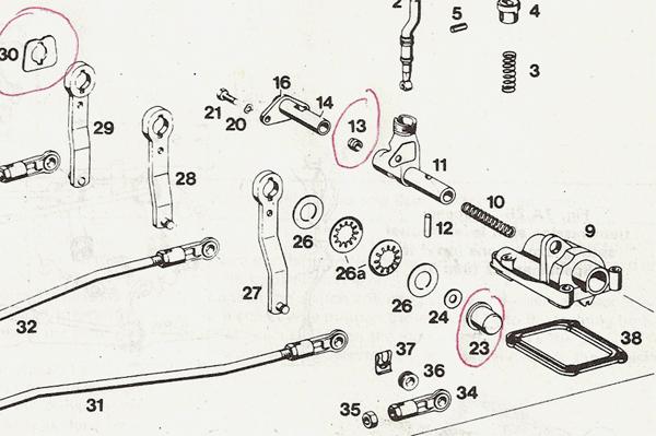 75 vw beetle wiring diagram