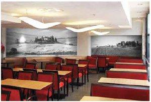 seg_conferenceroom
