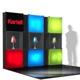 xpressions led light boxes