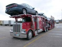 direct carrier auto transport quotes