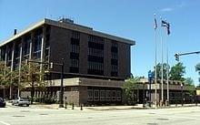 Auto Shipping to Erie, Pennsylvania