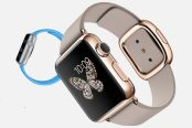 Apple Watch may be launched in San Francisco on March 9