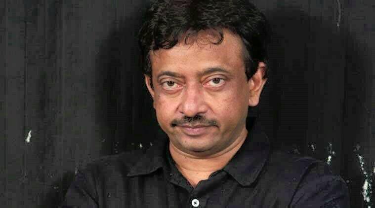 Ram Gopal Varma all set to make a biopic on NTR
