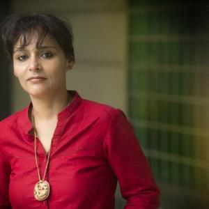 Dr.-Ritu-Khanduri-1