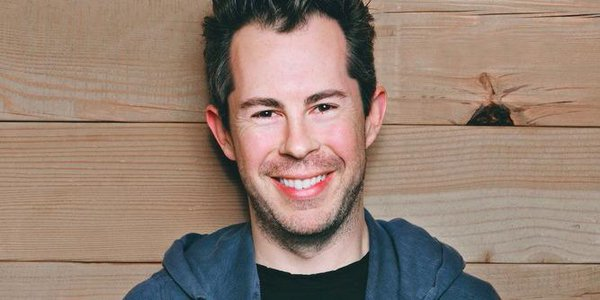 Google Ventures founder latest executive to depart Alphabet