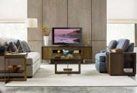 American Drew Furniture of North Carolina