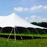 American Event Tents