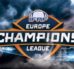 IFAF Europe - 2016 Champions League logo.2-3
