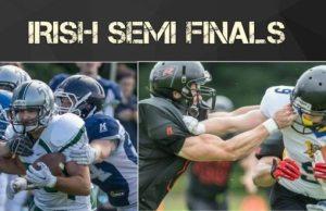 Ireland - 2016 semifinals - 2pic-2