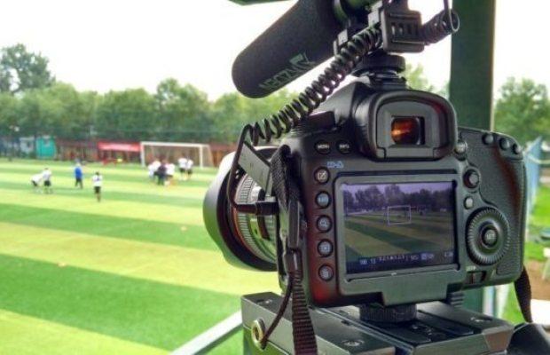 afi-allan-price2-camera