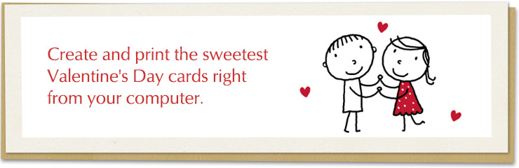 Valentine\u0027s Day Cards Archives - American Greetings Blog - valentines cards words