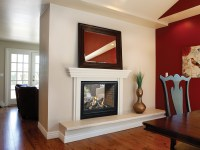 Madison Direct Vent Fireplaces American Hearth | Autos Post