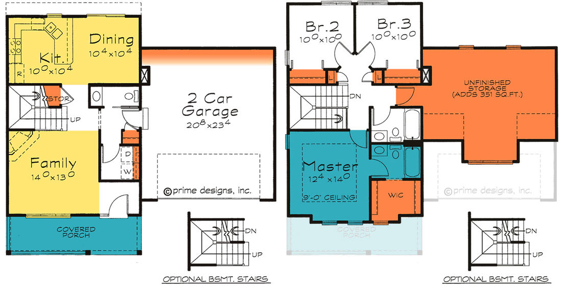 29525ML-griffinjpg 1,100×567 pixels thereu0027s no place like home - plan sales