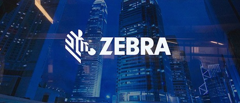 Zebra Technologies to Lay Off 66 Employees