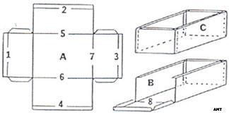 Sheet Metal Tool Box Plans Plans Diy Free Download Simple