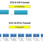 Awesome guide about ICD-10-PCS Root operation Excision