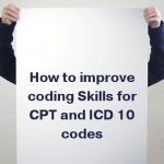 How to improve your Skills in Medical Coding