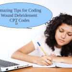 Killer Coding tips for CPT code 11042, 11043 and 11045