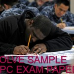How can Sample CPC papers help in clearing CPC exam?