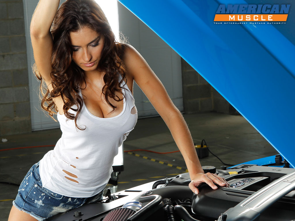American Calendar Type Calendar For Year 2017 United States Time And Date Meet The 2011 Am Calendar Girls Americanmuscle