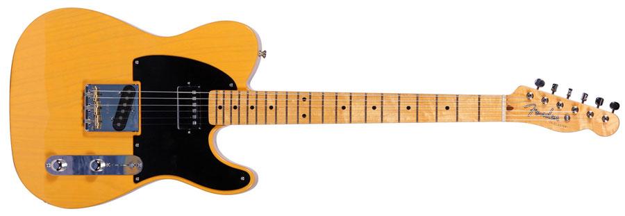 Fender Telecaster Thinline Wiring Diagram Wiring Diagram