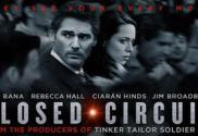 Watch Closed Circuit on American Netflix