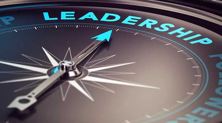 leadership insight compass questions answers interview - American