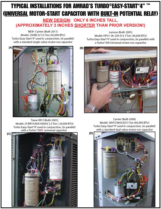 turbo 200 capacitor wiring diagram phase wiring diagrams wiring