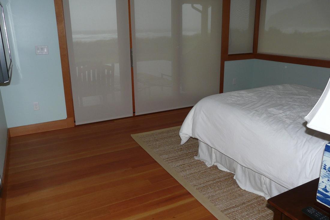 Fir Flooring. Fir Flooring Clear Vertical Grain This Clear