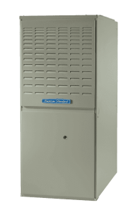 American Standard 80 Home Furnace | Silver SI Series ...