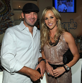 Tony Romo, Candice Crawford, engaged, engagement, dating, wedding, pictures, picture, photos, photo, pics, pic, images, image, hot, sexy, latest, new, 2010