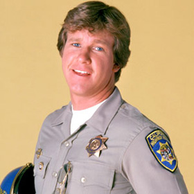 larry wilcox 280280 CHiPs Star Larry Wilcox Gets Probation in Securities Scam Case