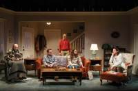 AMERICAN THEATRE | The Great American Living-Room Play ...
