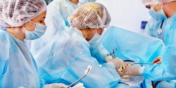Operating Room - OR Nursing Jobs American Traveler