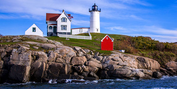 Nursing Jobs In Maine American Traveler