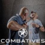 aws-combatives