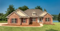 One Story House Plans | Americas Home Place
