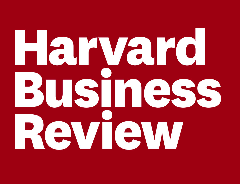 The Crisis in Retirement Planning - Harvard Business Review