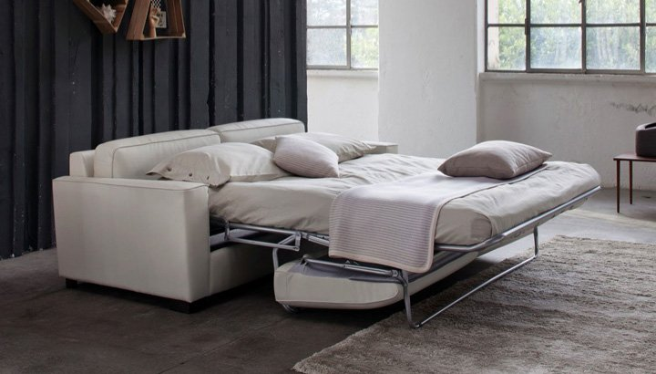 Ultimate, No-Fuss Sofa Bed Buying Guide